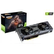 VC, Inno3D RTX2070 SUPER Twin X2 OC, 8GB GDDR6, 256bit, PCI-E 3.0 (N207S2-08D6X-11801167)