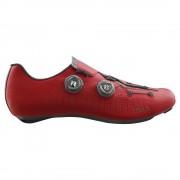 fizik Zapatillas ciclismo Fizik Infinito R1 Red