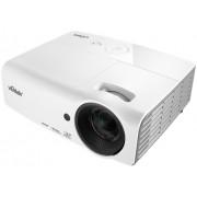 Videoproiector Vivitek DH559ST-EDU, 3000 lumeni, 1920 x 1080, Contrast 15000:1, HDMI (Alb)