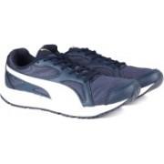 Puma Axis Evo Mesh DP Sneakers For Men(Blue)