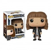 Funko Figura Funko Pop Movies Harry Potter Hermione Granger