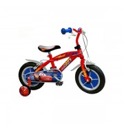 Stamp - Bicicleta Cars 14'
