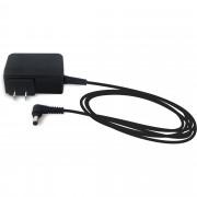 iRobot Braava strömförsörjning (380)