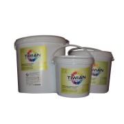 Tiwian color mosópor vödrös (2,5 kilogramm)