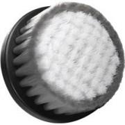 Remington FC2000 - Replacement Brush Normal