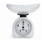 LAICA mechanikus konyhai mérleg - 5 kg-ig