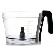 Philips HR7774 Food Processor Bowl