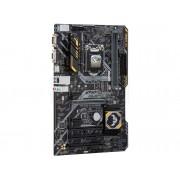 Intel Placa Base ASUS TUF H310-PLUS GAMING