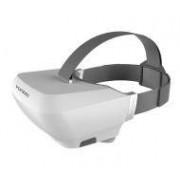 YUNEEC Okulary 3D SkyView FPV Typhoon H