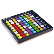 Novation Launchpad Mk2 MIDI-Controller