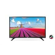 LG 43LJ500T Series 43 inch Full HD EdgeLit LCD TV