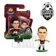 Figurina SoccerStarz West Ham United FC Stewart Downing 2014