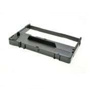 Epson Ruban Nylon pour Epson C43S015426 / ERC-11-B noir compatible (de marque ASC)