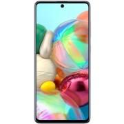 SmartPhone Samsung Galaxy A71 128GB 6GB RAM Dual SIM Black