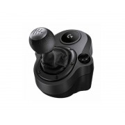 Logitech Driving Force Shifter (PC/PS4/Xbox One)