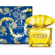 Versace Yellow Diamond Intense EDP 90ml за Жени