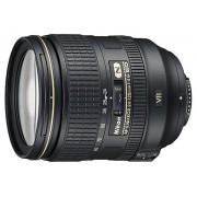 Nikon 24-120mm F/4G ED AF-S VR - Scatola Originale - 2 Anni Di Garanzia In Italia