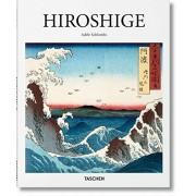 Schlombs, Adele Hiroshige