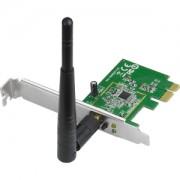 Asus PCE-N10 Wireless kártya 90-IG1Q003M00-0PA0