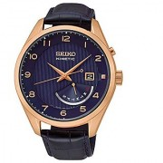 Seiko Watch-Srn062P1