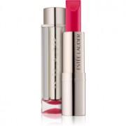 Estée Lauder Pure Color Love barra de labios tono 220 Shock & Awe (Ultra Matte) 3,5 g