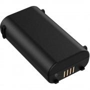Garmin Batería bateria ion litio