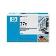 HP 27X Toner (HP C4127X) negro XL
