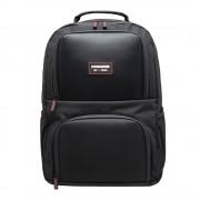 Prozis Befit Backpack 2.0 Black