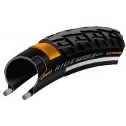 Cauciuc Ride Tour Reflex PunctureProTection 700x32 (32-622)
