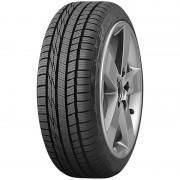 EP Tyres X Grip N 195/65R15 91T