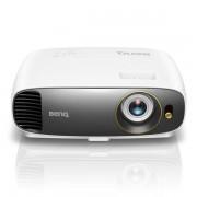 Benq Cinehome W1700 - Projector Dlp - 3D - 2200 Lumens Ansi - 3840 X 2160 - 16:9 - Hd 4K