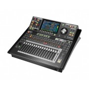 Roland - M300 Live Digital Mixing Console