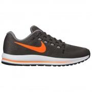 Nike Scarpe Uomo Running Air Zoom Vomero 12 A3, Taglia: 42, Per adulto Uomo, Nero, 863762-007, IN SALDO!