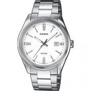 Casio MTP-1302PD-7A1VEF Мъжки Часовник