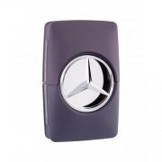 Mercedes-Benz Mercedes-Benz Man Grey eau de toilette 100 ml за мъже