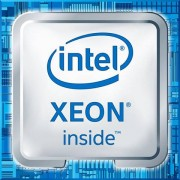 Intel Processore Intel Xeon E3-1225V5 3.3GHz 8MB Cache intelligente