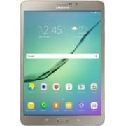 Tableta Samsung Galaxy Tab S2 T719 8 32GB 4G Android 6.0 Gold