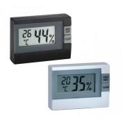 Термометър - хигрометър - 30.5005