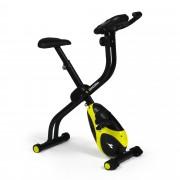 Diadora Cyclette Smarty