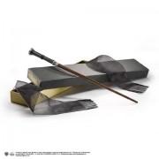 Noble Collection Yusuf Kama's Toverstaf - Olivander Editie - Fantastic Beasts