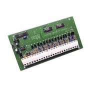 Modul Alarma de Iesire 16 Canale DSC PC-6216