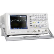 Osciloscop digital Voltcraft VDO-2152A, 150 Mhz