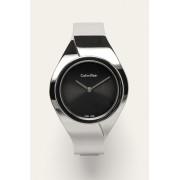 Calvin Klein - Часовник K5N2S121