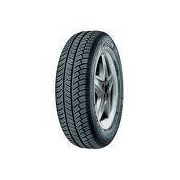 Michelin 165/60 Tr 14 75t Energy E3b1 Grnx