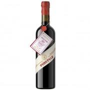 Oenoteca Pinot Noir 0.75L