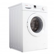 Bosch Maxx 6 WAB28162GB Washing Machine - White