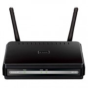 D-Link DAP-2310 Punto de Acceso Wireless N