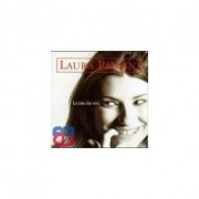 Warner Music Cd Pausini Laura - Le Cose Che Vivi