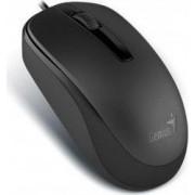Mouse Genius DX-120 Negru USB
