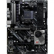 Дънна платка ASRock X570 Phantom Gaming 4S